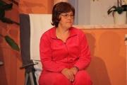 Theater_2015_graeuchertsusauerkraut (108)