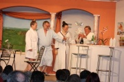 Theater_2015_graeuchertsusauerkraut (149)