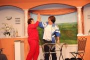 Theater_2015_graeuchertsusauerkraut (196)