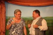 Theater_2015_graeuchertsusauerkraut (228)