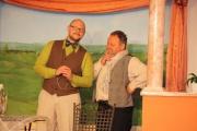 Theater_2015_graeuchertsusauerkraut (59)