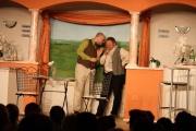 Theater_2015_graeuchertsusauerkraut (60)