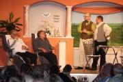 Theater_2015_graeuchertsusauerkraut (63)