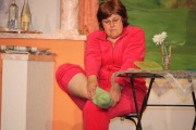 Theater_2015_graeuchertsusauerkraut (97)