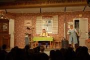 Theater_2016_Kaviar_Hasenbraten (1)