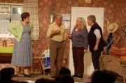 Theater_2016_Kaviar_Hasenbraten (104)