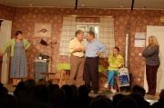 Theater_2016_Kaviar_Hasenbraten (109)