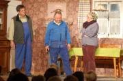 Theater_2016_Kaviar_Hasenbraten (11)
