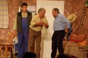Theater_2016_Kaviar_Hasenbraten (111)