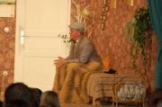Theater_2016_Kaviar_Hasenbraten (12)