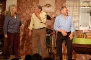 Theater_2016_Kaviar_Hasenbraten (121)