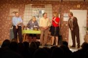 Theater_2016_Kaviar_Hasenbraten (125)