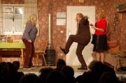 Theater_2016_Kaviar_Hasenbraten (129)