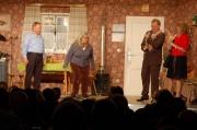 Theater_2016_Kaviar_Hasenbraten (130)