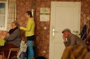 Theater_2016_Kaviar_Hasenbraten (14)