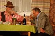 Theater_2016_Kaviar_Hasenbraten (142)