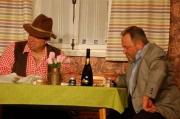 Theater_2016_Kaviar_Hasenbraten (143)