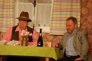 Theater_2016_Kaviar_Hasenbraten (145)