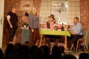 Theater_2016_Kaviar_Hasenbraten (150)