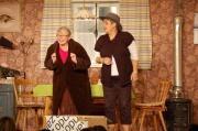 Theater_2016_Kaviar_Hasenbraten (161)