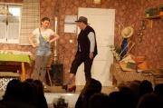 Theater_2016_Kaviar_Hasenbraten (165)