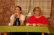 Theater_2016_Kaviar_Hasenbraten (178)
