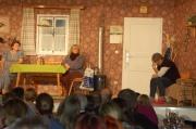 Theater_2016_Kaviar_Hasenbraten (18)