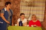 Theater_2016_Kaviar_Hasenbraten (185)