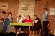 Theater_2016_Kaviar_Hasenbraten (190)
