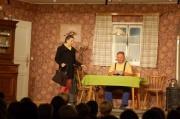 Theater_2016_Kaviar_Hasenbraten (2)