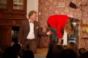 Theater_2016_Kaviar_Hasenbraten (200)