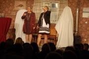 Theater_2016_Kaviar_Hasenbraten (206)