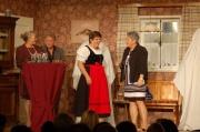 Theater_2016_Kaviar_Hasenbraten (207)