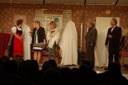 Theater_2016_Kaviar_Hasenbraten (210)