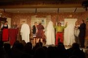 Theater_2016_Kaviar_Hasenbraten (212)