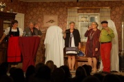 Theater_2016_Kaviar_Hasenbraten (216)