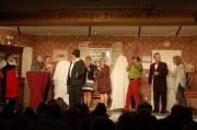 Theater_2016_Kaviar_Hasenbraten (224)