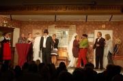 Theater_2016_Kaviar_Hasenbraten (225)