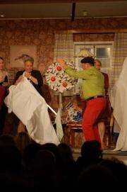Theater_2016_Kaviar_Hasenbraten (229)