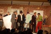 Theater_2016_Kaviar_Hasenbraten (241)