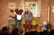 Theater_2016_Kaviar_Hasenbraten (25)