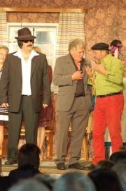 Theater_2016_Kaviar_Hasenbraten (250)