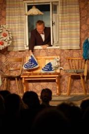 Theater_2016_Kaviar_Hasenbraten (258)