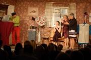 Theater_2016_Kaviar_Hasenbraten (261)