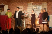 Theater_2016_Kaviar_Hasenbraten (262)