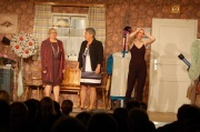 Theater_2016_Kaviar_Hasenbraten (264)