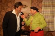 Theater_2016_Kaviar_Hasenbraten (269)