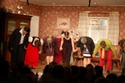 Theater_2016_Kaviar_Hasenbraten (273)