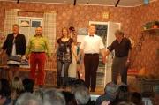 Theater_2016_Kaviar_Hasenbraten (274)
