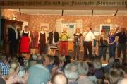 Theater_2016_Kaviar_Hasenbraten (275)